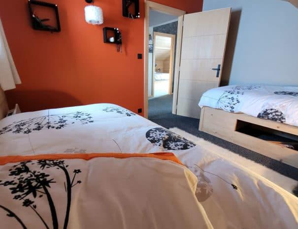 chambre-l-ourson5-chalet-milien