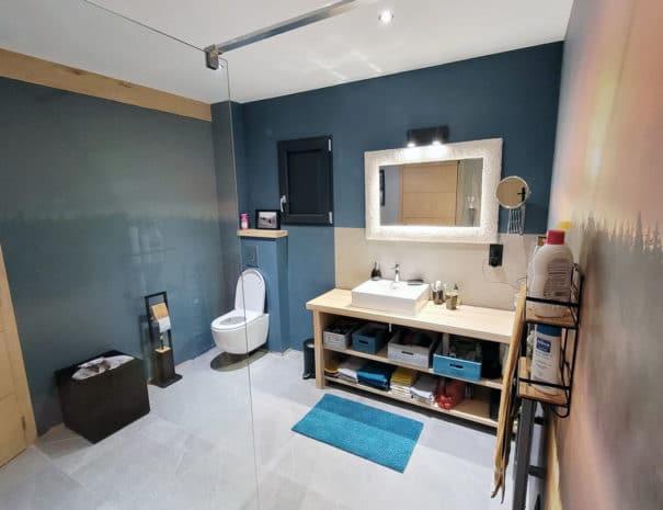 salle-de-bain2-chalet-milien