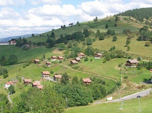 La Bresse, photo www.labresse.net